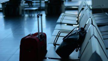 Acties Swissport tijdelijk stopgezet, gesprekken hervat